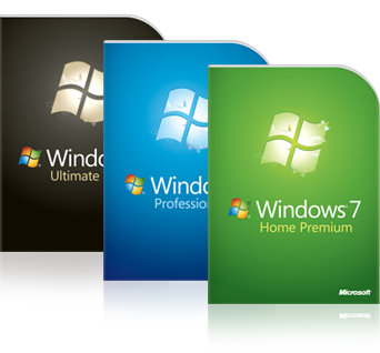 windows 7 versionen - Windows 7 installierte Version anzeigen lassen