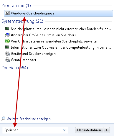 windows-speicherdiagnose1