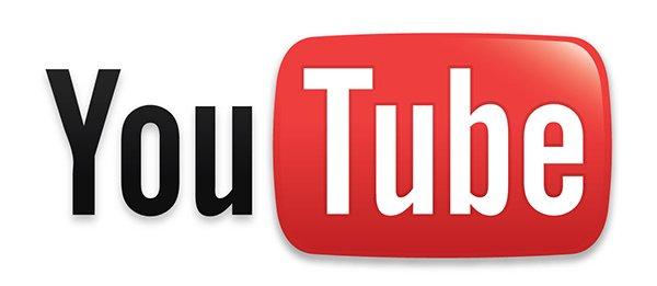 youtube - Youtube startet womöglich eigenen Musikdienst