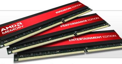 amd ram 390x206 - Memory Diagnostic Tool Windows 7