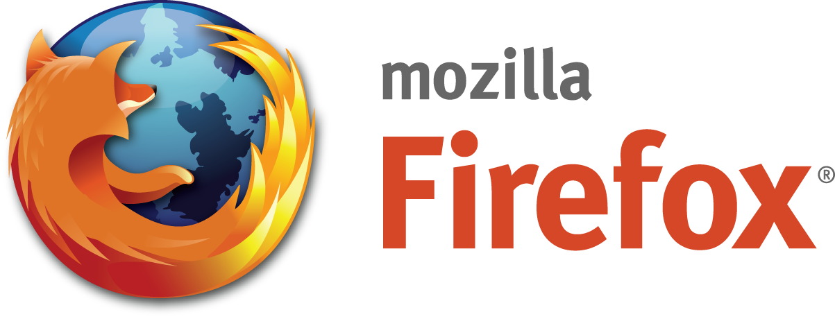 firefox logo - Firefox Startseite als neuen TAB einstellen
