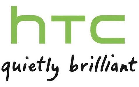 htc - HTC J Butterfly