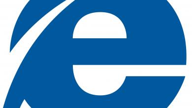 Photo of Webseiten ohne Bilder drucken mit Internet Explorer