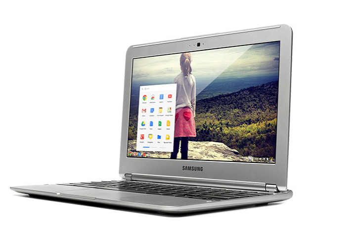 unbenannt1 - Google bringt neues Notebook auf dem Markt