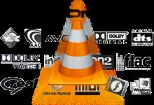vlc 220x150 - VLC Player 2.1 veröffentlicht