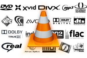 vlc - Download VLC Player für Windows 8