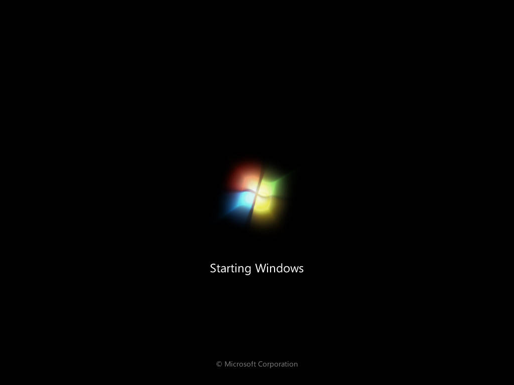 windows-7-start