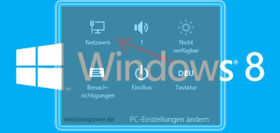 windows8-netztwerk1