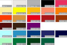 farbschema gross marktischrm marktschirme alfa first baumwolle 220x150 - Windows 8 Farbschema ändern