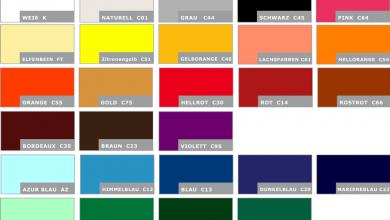 farbschema gross marktischrm marktschirme alfa first baumwolle 390x220 - Windows 8 Farbschema ändern