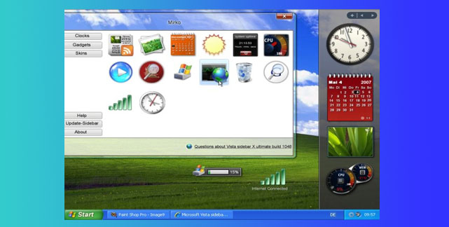 thoosjes-sidebar-fuer-windows-xp