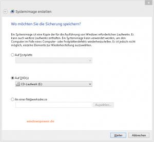 systemimage-erstellen-dvd systemimage-erstellen-dvd-300x278