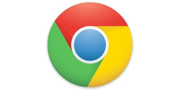 google-launches-chrome