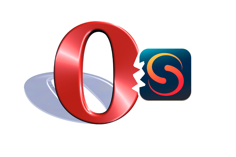 opera_skyfire
