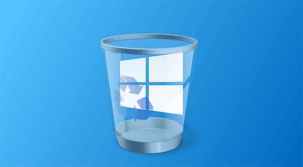 windows 8 geloeschte dateien von papierkorb wiederherstelle - Windows 8 - Gelöschte Dateien von Papierkorb wiederherstellen