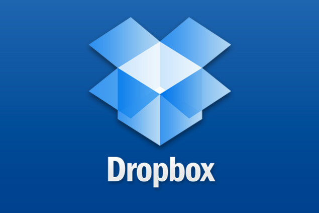 dropbox - DropBox für Windows 8 – Eine Enttäuschung?