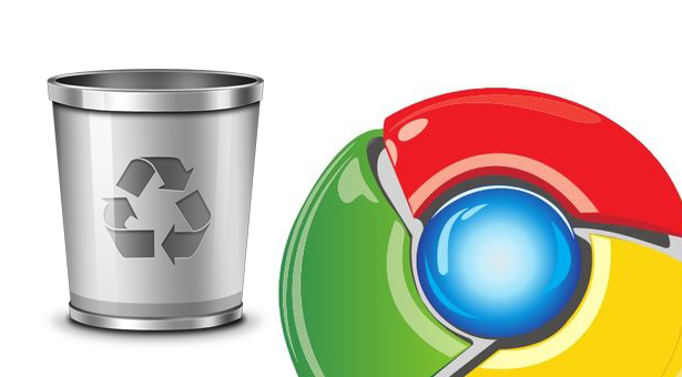 erweiterungen plugins addons deinstallieren bei google chrome - Erweiterungen - Plugins - Addons deinstallieren bei Google Chrome