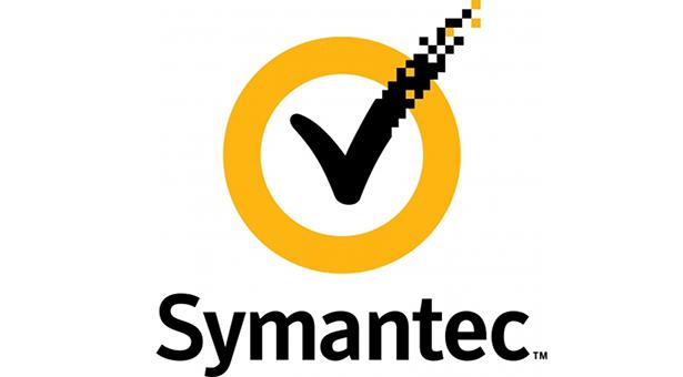symantec - Schützen sie Ihren PC