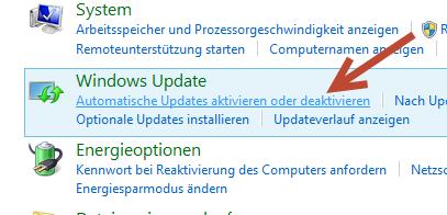 Update auf Automatischen Updates aktiveren oder deaktivieren update-auf-automatischen-updates-aktiveren-oder-deaktivieren