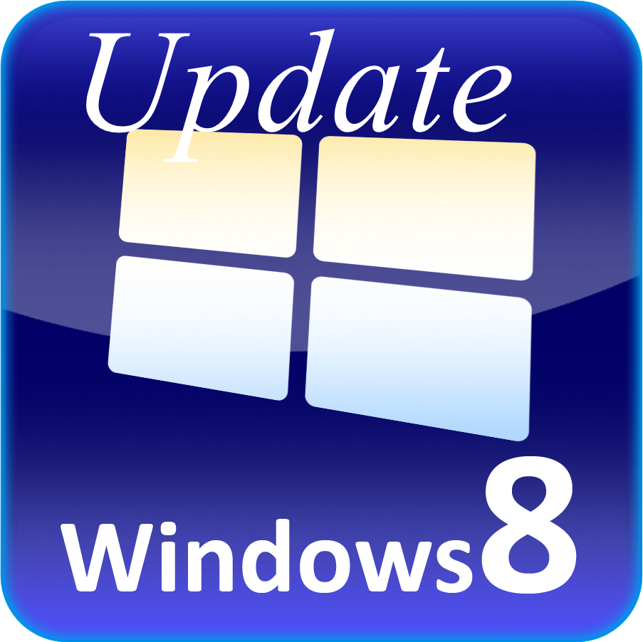 windows 8 icon by mansy graphics d5i7mtn - Windows 8.1 alle Neuerungen auf einen Blick