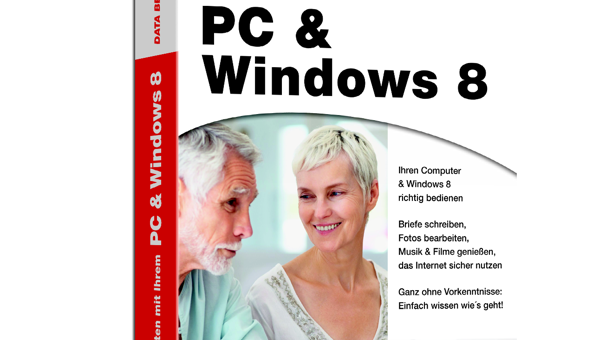 21 04 2013 11 45 25 - Von null auf Windows 8 in 216 Seiten: Computer-Einstieg  leicht gemacht