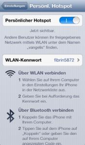 iphone_ iphone_-175x300