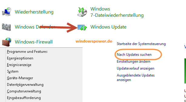 windows-8-updates-manuell-suchen