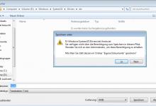 2 220x150 - Windows 7 Administratorkonto aktivieren