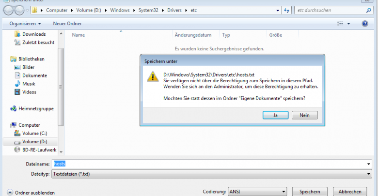 2 780x405 - Windows 7 Administratorkonto aktivieren