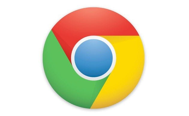 google chrome - Google Chrome Standard-Download-Ordner ändern