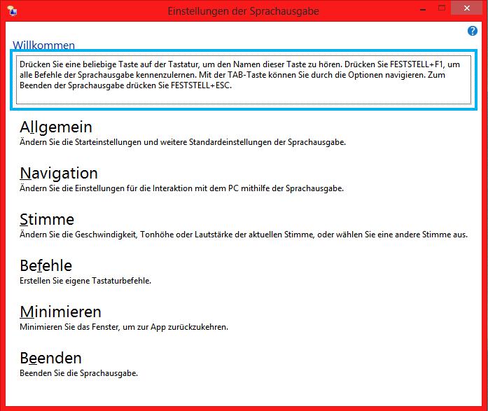 unbenannt7 - Windows 8 Sprachsteuerung