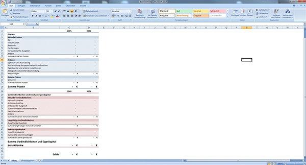 einfache-kostenplanung einfache-kostenplanung1