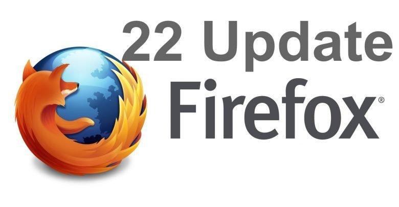 firefox logo wordmark horiz rgb11 780x405 - Firefox / Thunderbird Update