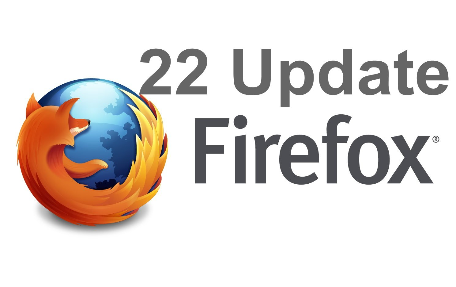 firefox_logo-wordmark-horiz_rgb11