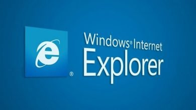 internet explorer1 390x220 - Internet Explorer Deinstallieren