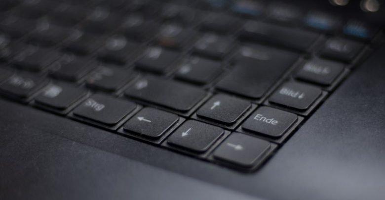 laptop 780x405 - Gibt es das perfekte Gaming Notebook?