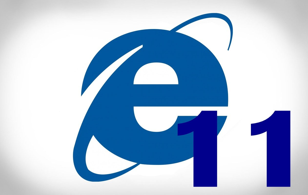 Internet Explorer 11 Beta