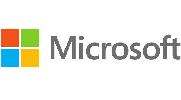 Bild von Runde 2: Microsoft Smart Watch