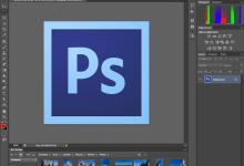 photoshop 220x150 - Adobe Photoshop Saturation Effekt