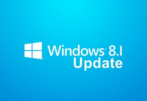 windows 8.1 600x411 - Windows 8.1 Preview Update