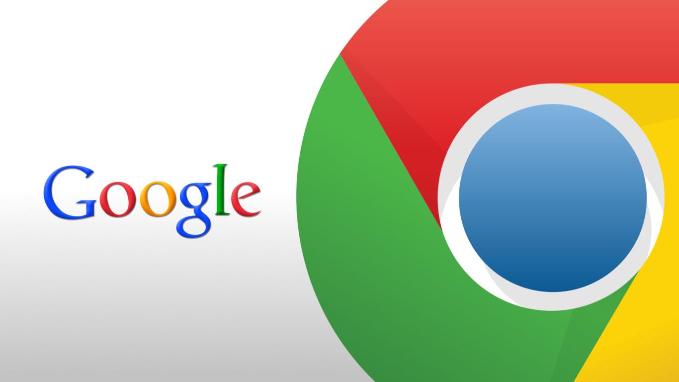 Bild von Chrome 29 erschienen