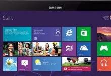 8 220x150 - Windows 8 für das Tablet – Samsung drängt auf den deutschen Markt