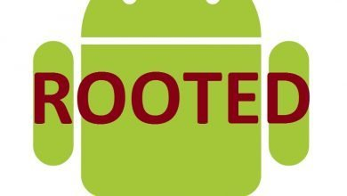 android rooted1 390x220 - Android Handys einfach rooten
