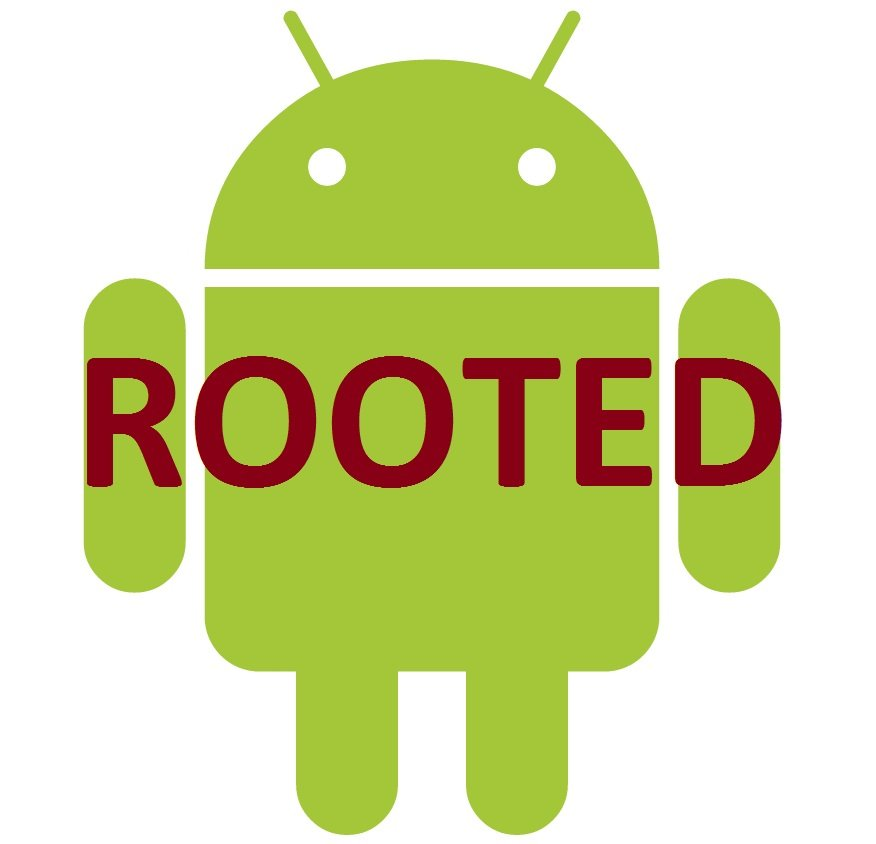 android-rooted1