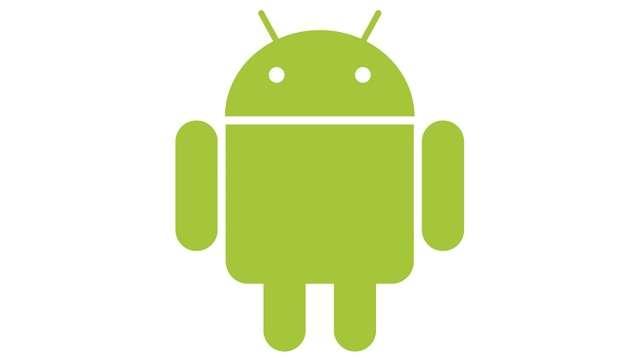 android - Android Gerätemanager ab heute verfügbar