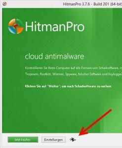 hitmanpro hitmanpro1-247x300
