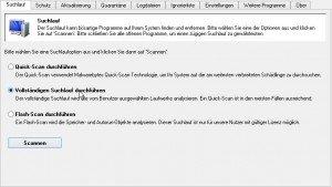 Malwarebytes Anti-Malware malwarebytes-anti-malware-300x169