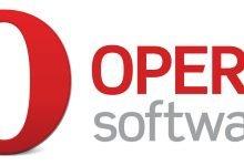 opera 220x150 - Opera 17 Final erschienen
