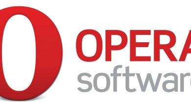 opera 390x220 - Opera 16 erschienen