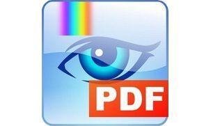 Alternative zu Adobe Reader: PDF XChange